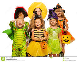 collection halloween costumes for three boys pictures best 10
