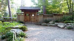 Atlanta Landscape Materials by Atlanta Landscape Architecture