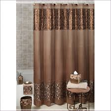 Swag Curtains For Living Room by Living Room Priscilla Swag Curtains Full Kitchen Curtains White