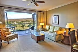 kbm hawaii honua kai hkk 424 luxury vacation rental at