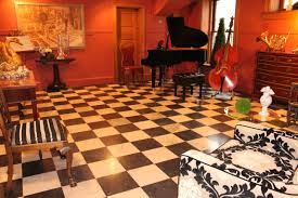 Decorators Showhouse Indianapolis Show House Music Room Interior Design Indianapolis