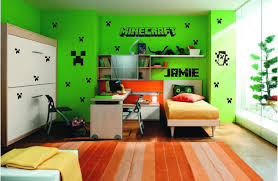 finding nemo wall decals amazon color walls your house
