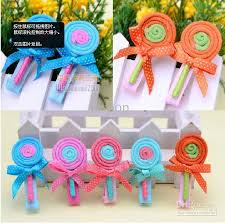 children s hair accessories 70 children s day lollipop hair children s hair
