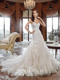 tolli wedding dresses y21511 cameron tolli wedding dress