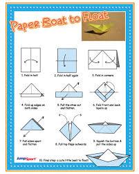stuart little boat race book study stuart little pinterest
