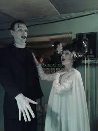 Bride Frankenstein Halloween Costume Ideas 29 Bride Frankenstein Images Classic