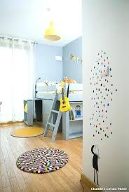 chambre mixte enfant best couleur chambre mixte ideas design trends 2017 shopmakersus