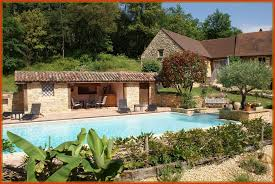 chambre d hote perigord lovely chambres d h tes sarlat dordogne