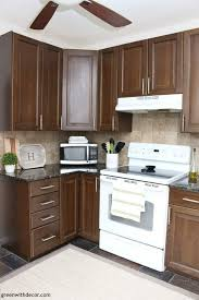 sherwin williams brown kitchen cabinets aesthetic white by sherwin williams paint colors green
