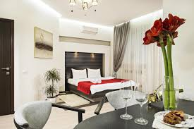 Wake Up Sid Home Decor Status Apartments Kiev Ukraine Booking Com
