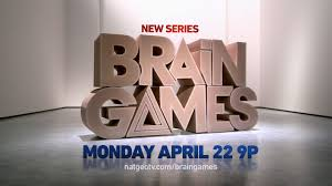 home design game youtube 100 home design game youtube brain games premieres april 22 brain games video national