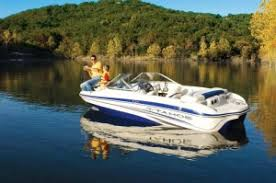table rock lake bass boat rentals about double oak resort on table rock lake double oak resort on