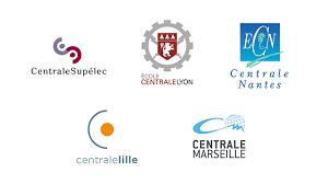 Cole Centrale De Lille Le Groupe Des écoles Centrale Réaffirme Soutien Aux