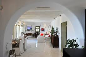 chambre d hote paros paros cyclades cyclades maison individuelle a vendre 440 m2