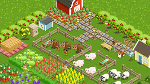 Farm Story™ Android Apps on Google Play