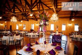 party rentals okc conventions more oklahoma s premier wedding event rental company