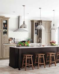 Renovating Kitchens Ideas 13 Common Kitchen Renovation Mistakes To Avoid Martha Stewart