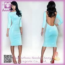 2014 mature women new fashion latest boutique dresses pakistani
