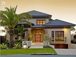 home architecture architecture design home