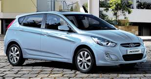 hyundai accent variants top gear philippines