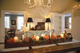 gorgeous thanksgiving tablescape pictures photos and images for