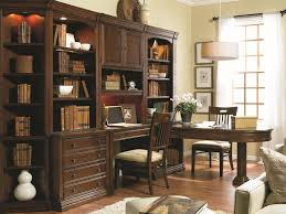 hooker furniture home office mesmerizing interior design ideas