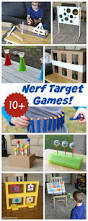 1207 best frugal fun for boys and girls images on pinterest