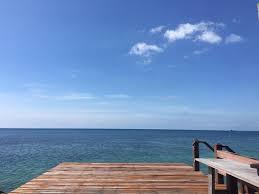 p d beach resort ko tao thailand booking com