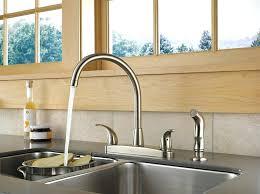 moen boutique kitchen faucet kitchen faucets reviews best kitchen faucets for moen nori kitchen