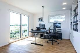 modern home interior design ideas modern home interior design modern interior home design ideas with