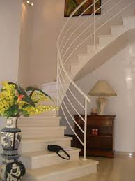 Fer Forge Stairs Design 15 Best Venetian Stairs Hicks Residence Images On Pinterest