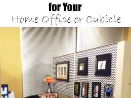 Decorate Home Office Office 31 Decorate Office Space Can Make You Go Crazy And The