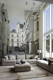Wall Decor Ideas For Living Room Home Design Ideas Cool