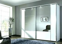 ikea cabinet doors white ikea closet doors 144 white wardrobe closet full image for mirror