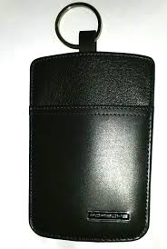 porsche purse fs new porsche key pouch rennlist porsche discussion forums