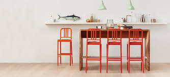Ofs Element Reception Desk Restaurant Furniture Grand Rapids Chair