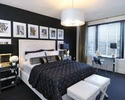 decoration d une chambre decoration d une chambre a coucher parent 808 photo deco maison