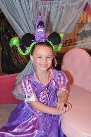 phineas halloween costume the most popular disney parks halloween costumes disney parks blog