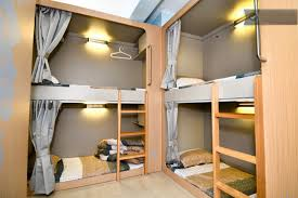 Dormitory Room Plans Google Search Bedrooms Pinterest - Dorm bunk beds
