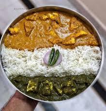 騅ier cuisine franke balle balle indian restaurant 首页 台北市 菜单 价格 餐厅点评