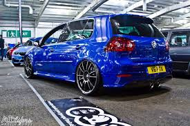 used 2008 volkswagen golf r32 r r32 for sale in stirlingshire