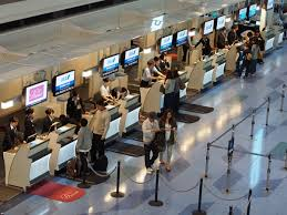 Sample Airlines Ticketing Agent Cv Reservation Officer Cover Letter Steel Estimator Cover Letter