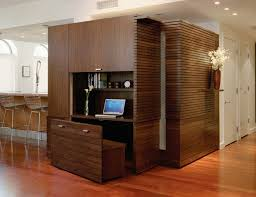 bureau placard bureau dissimule dans placard daily
