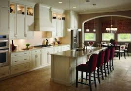 kitchen island plans with seating kitchen islands with seating do i like the columns on this