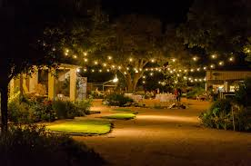 wedding venues san antonio tx brady s bloomin barn garden event center venue medina
