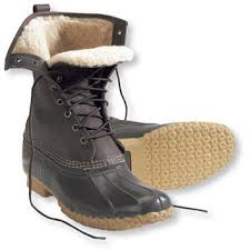 ll bean womens boots sale best bean boots products on wanelo
