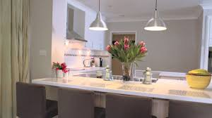 Images Of Kitchen Makeovers - kitchen awesome small kitchen makeovers kitchen remodel cost