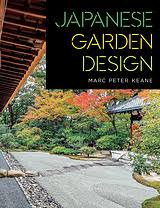 Landscape Design Books by Landscape Design Books