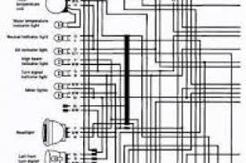 1990 nissan 240sx ignition wiring diagram 4k wallpapers