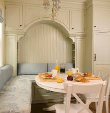 Kitchen Nook Designs 13 Cozy Comfortable And Delightful Breakfast Nooks For The Kitchen